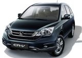 Komparasi SUV Bekas: Honda CR-V RE 2.4L 2009 (Gen 3) VS Nissan X-Trail T31 2.5L 2009 (Gen 2)