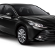 Toyota New Camry 2019 Terbaru (VX70), The Outclass Elegance